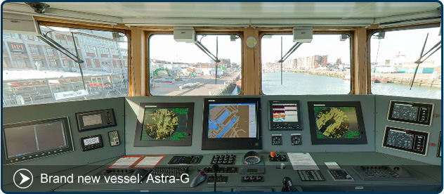 360-view-astra-g