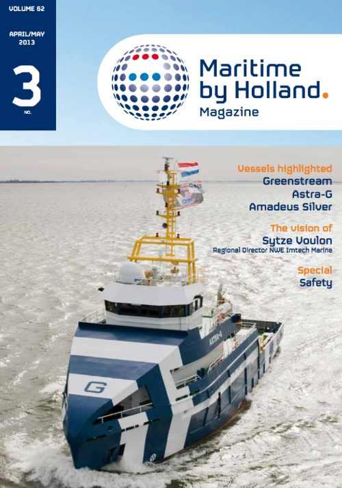 maritem -by-holland