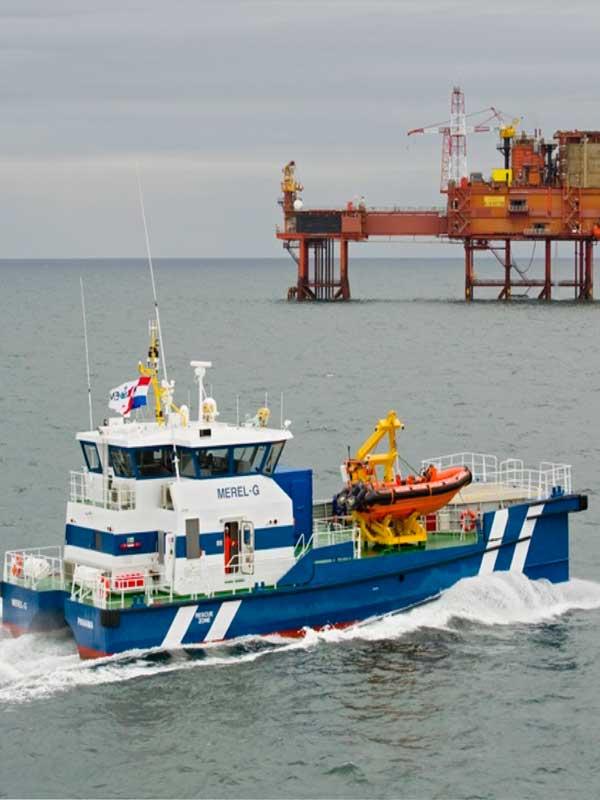 Rederij-groen-crew-tender