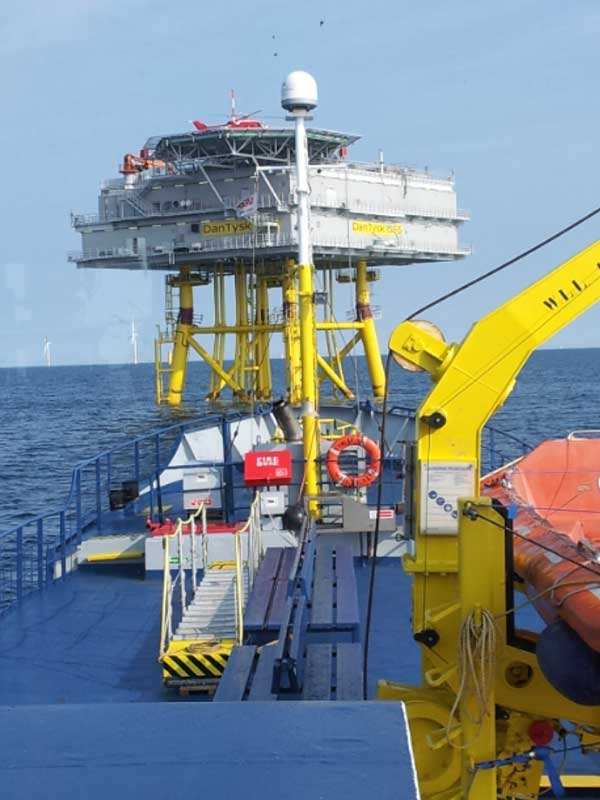 rederij-groen-guard-vessels
