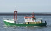 Rederij-Groen-Charter-Vessel-Dolfijn