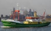Rederij-Groen-Charter-Vessel-Fenny