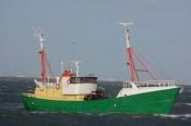 Rederij-Groen-charter-vessel-Inge