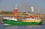 Rederij-Groen-charter-Vessl-Linda-C