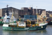 Rederij-Groen-Charter-Vessel-Merlin-Diver