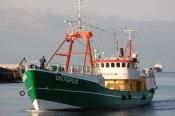 Rederij-Groen-Charter-Vessel-Octopus