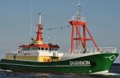 Rederij-Groen-Charter-Vessel-Shanon